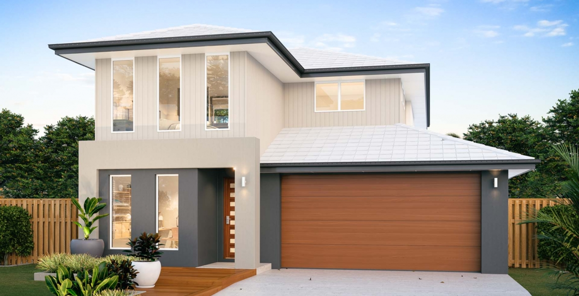 Lot 3347, Mark Dillon Circuit, Springfield Rise Estate, Spring Mountain
