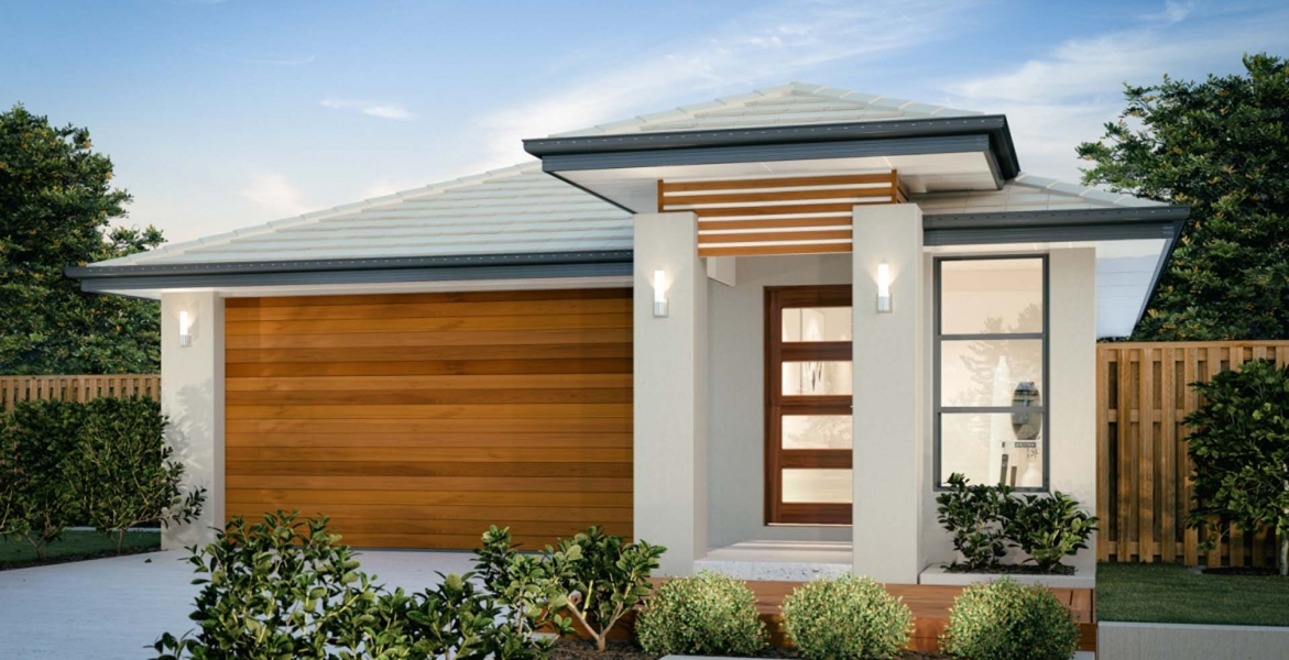 Lot 1453, Brentwood Forest Estate, Bellbird Park