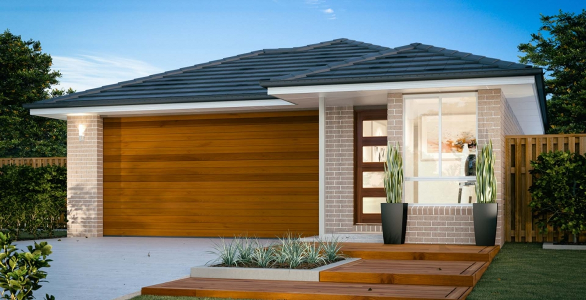Lot 309, Morayfield Landing Estate, Morayfield