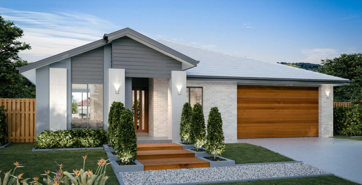 Lot 32, Huntington Rise Estate, Wadalba