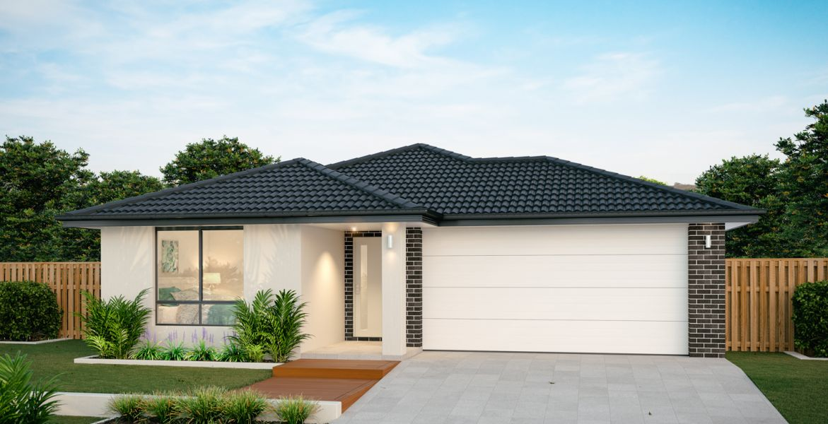 Lot 25, Braeburn Estate, Hunterview