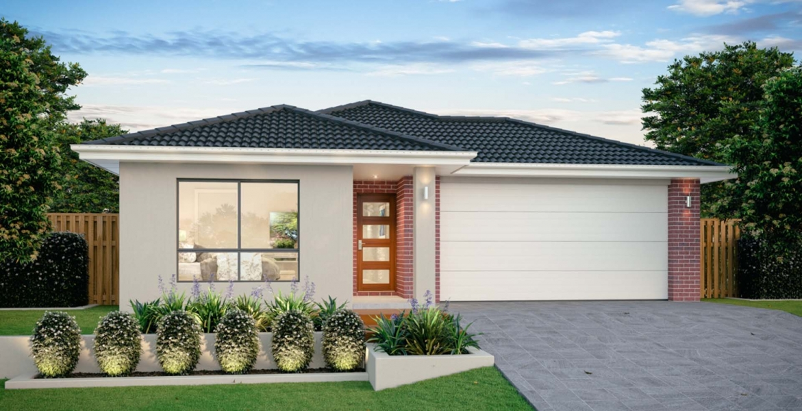 Lot 1016, Riverparks Estate, Upper Caboolture