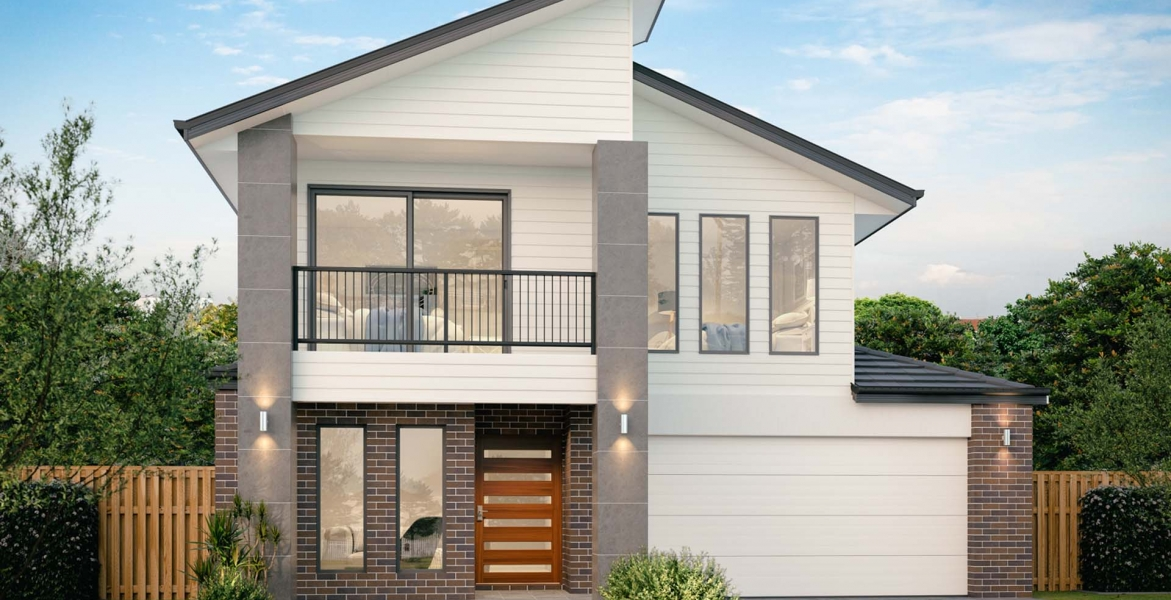 Lot 384, Stockland Estate, Pallara