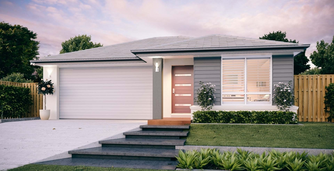 Lot 710, Tuerong Street, Lakeside by Rose Estate, Gwandalan