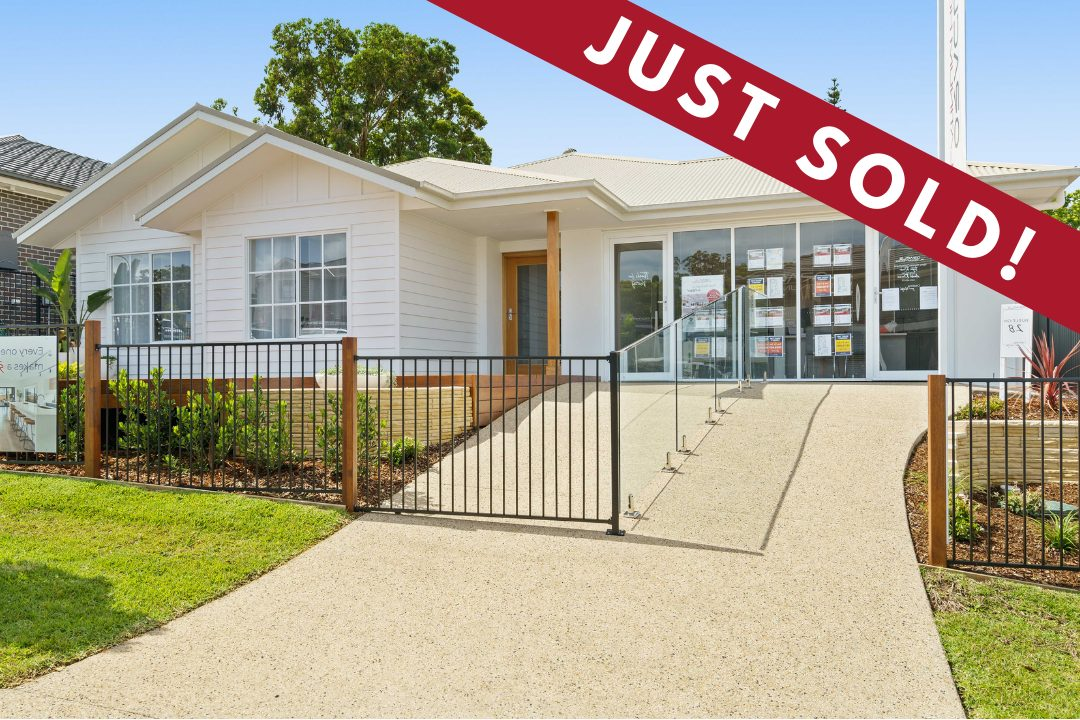 Boutique Boho in great area! – SOLD