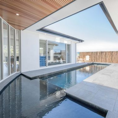 How to design your new home build