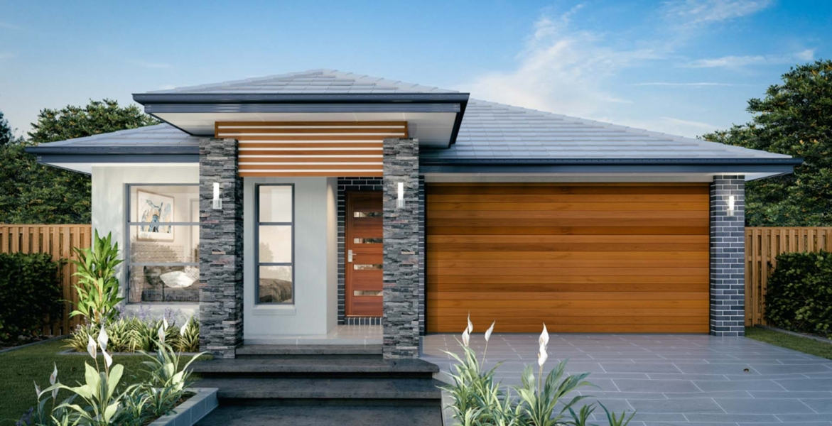 Lot 351, North Ridge Estate, Bellbird