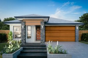 Guyra 22 Contemporary (Low Res)