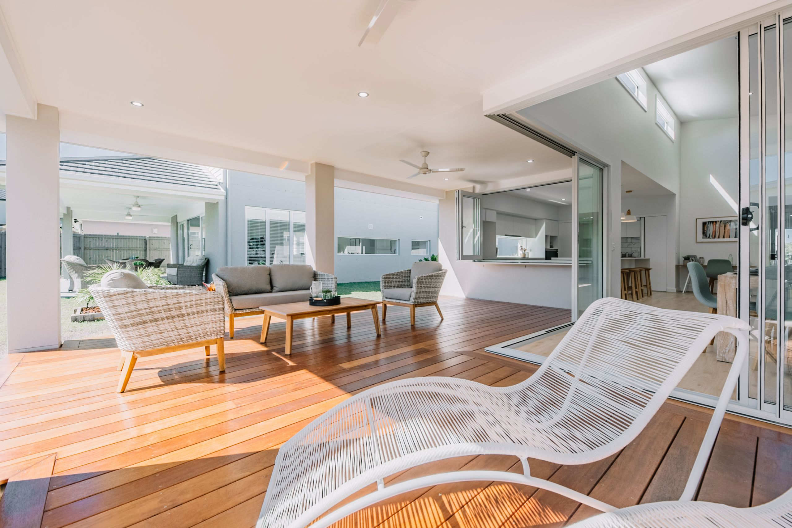 BEACH HAVEN – JUST SOLD