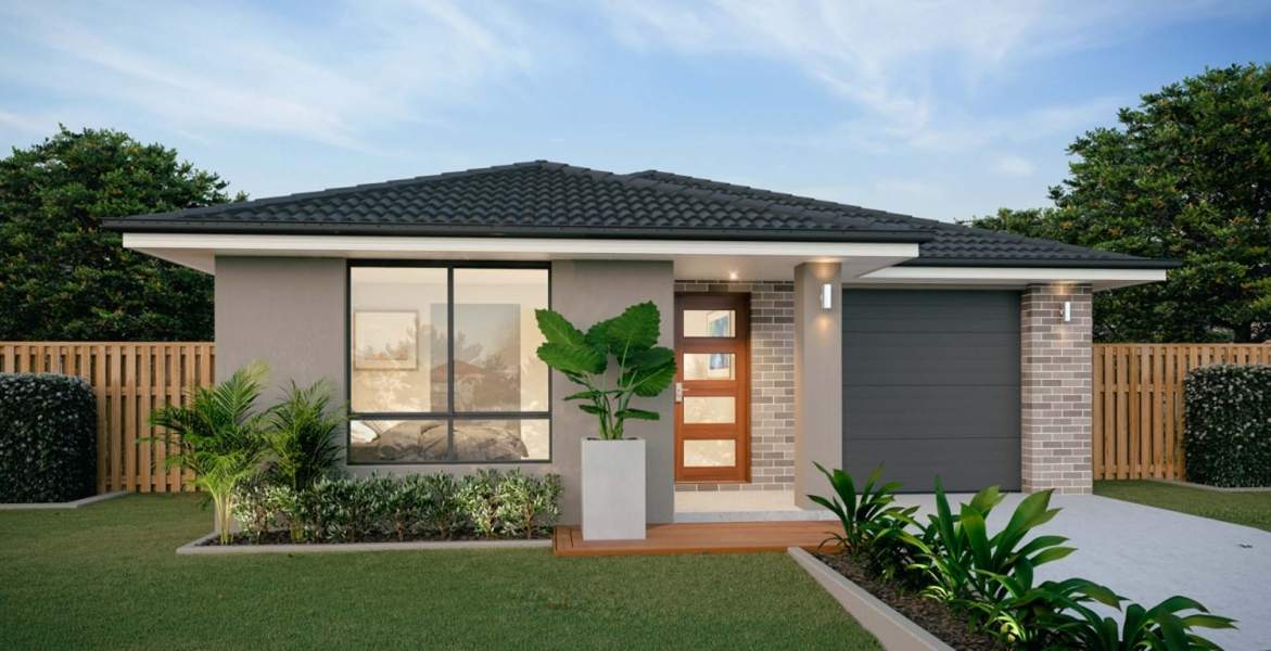 Lot 403, Amity Estate, Narangba