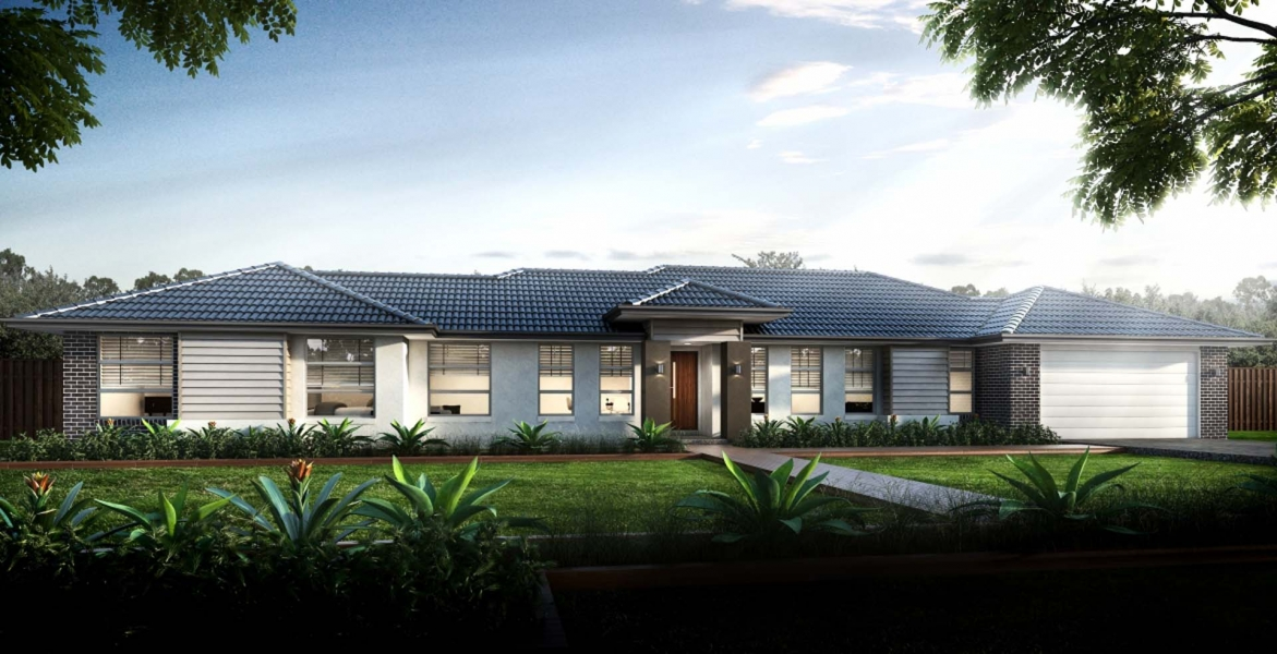 Lot 2, King William Estate, Clarence Town