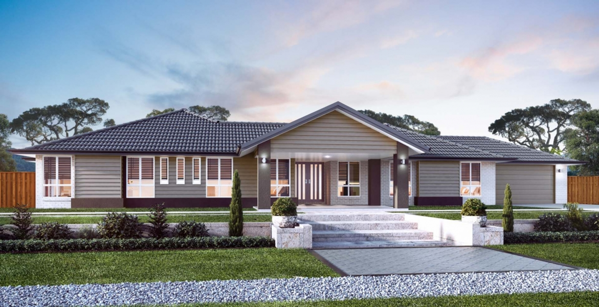 Lot 3, King William Estate, Clarence Town
