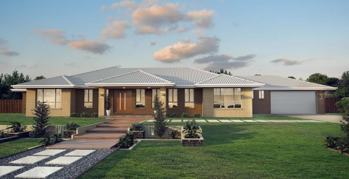 Lot 13, Candlenut Heights Estate, Caboolture