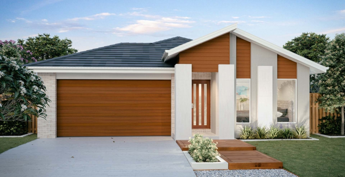 Lot 429, Flagstone Estate, Flagstone