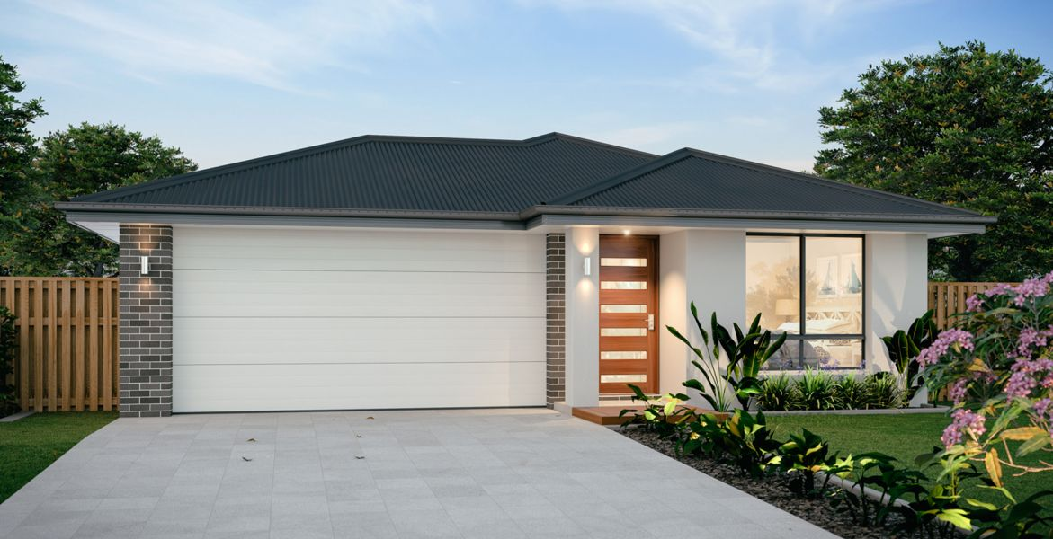 Lot 1034, Noblewood Crescent, Honeywood Estate, Fernvale